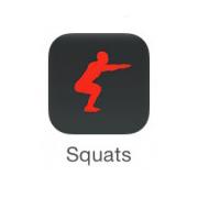 spuats1
